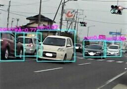 ssd_car